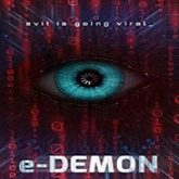 E-Demon (2018)