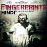 Fingerprints Hindi Dubbed