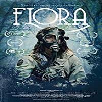 Flora (2018)