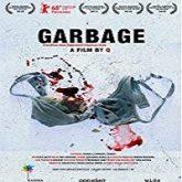 Garbage (2018)