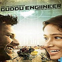 Guddu Engineer (2018)