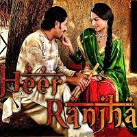 Heer Ranjha (2009)