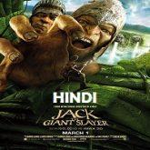Jack the Giant Slayer Hindi Dubbed