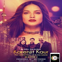 Karenjit Kaur (2018) Season 2 Hindi All Episodes