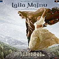 Laila Majnu (2018)
