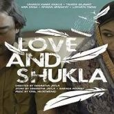 Love and Shukla (2018)