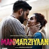 Manmarziyan (2018)