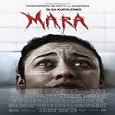Mara (2018)
