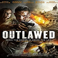 Outlawed (2018)