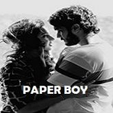 Paper Boy (2018)