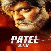 Patel SIR Hindi Dubbed
