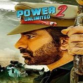 Power Unlimited 2 Hindi Dubbed
