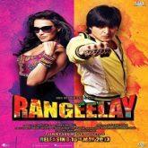 Rangeelay (2013)