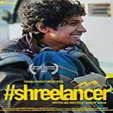 Shreelancer (2017)