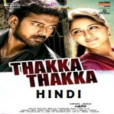 Thakka Thakka Hindi Dubbed