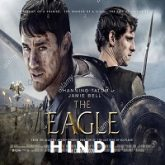 The Eagle Hindi Dubbed