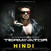 The Terminator Hindi Dubbed