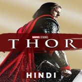 Thor Hindi Dubbed