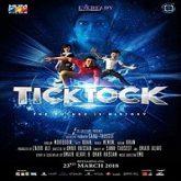 Tick Tock (2018)