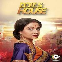 A Doll's House (2018)