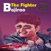 Bajirao The Fighter 2 Hindi Dubbed