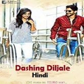 Dashing Diljale (Premam) Hindi Dubbed