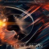 First Man (2018)