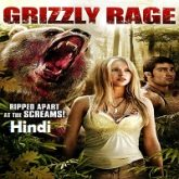 Grizzly Rage Hindi Dubbed