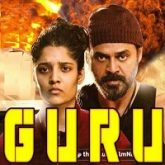 Guru (2018) Hindi Dubbed