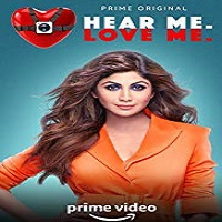 Hear Me Love Me (2018) Season 1 All Episodes