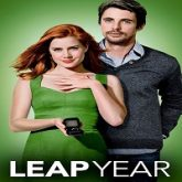 Leap Year Hindi Dubbed
