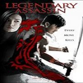 Legendary Assassin Hindi Dubbed