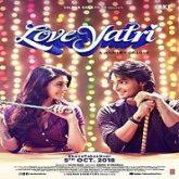 Loveyatri (2018)
