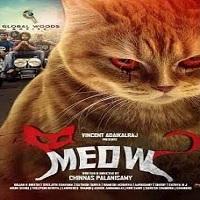 Meow Hindi Dubbed