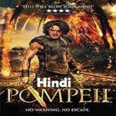Pompeii Hindi Dubbed
