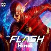 The Flash (2014) Season 1 All Episodes Hindi Dubbed
