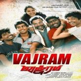 Vajram Hindi Dubbed