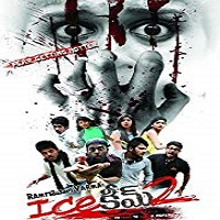 Ice Cream 2 Hindi Dubbed