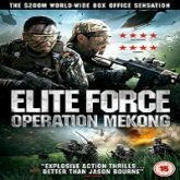 Operation Mekong Hindi Dubbed