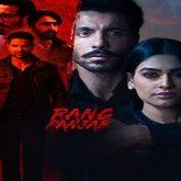 Rang Panjab (2018)