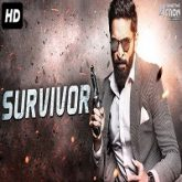SURVIVOR Hindi Dubbed