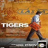 Tigers (2018)