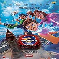 3 Bahadur (2016)