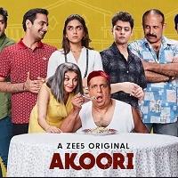 Akoori (2018) Season 1 All Episodes