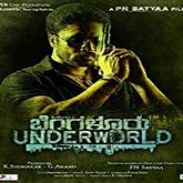 Bangalore Underworld Hindi Dubbed