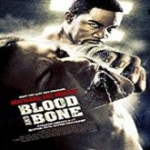 Blood and Bone Hindi Dubbed