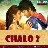Chalo 2 (Nee Jathaleka) Hindi Dubbed