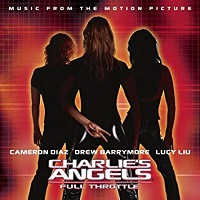 Charlie's Angels Full Throttle Hindi Dubbed
