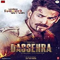 Dassehra (2018)