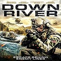 Down River (2018)